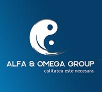 Alfa & Omega Group